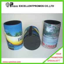 Printing Promotional Neoprene Can Cooler (EP-C82953)