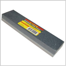 Sharpening Stone Combination Reviving Diamond Blade Segments OEM