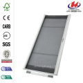 Standard Sliding Tall Retractable Screen Door