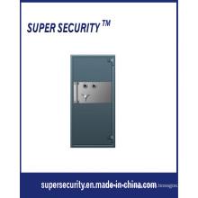 C tasa cemento concreto seguro (SHN180)