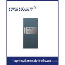 C taux béton ciment Safe (SHN180)