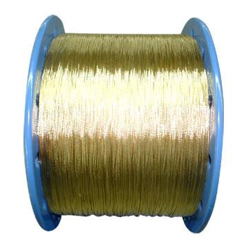 3+9+15*0.175+0.15 Carbon Steel Wire