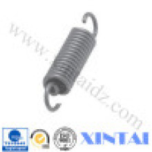 Hot Sale Color Zinc Plated Customized Extension Spring