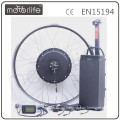 MOTORLIFE/OEM brand 2015 HOT SALE CE pass 48V 1000w electric bicycle kit
