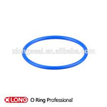 Sello de anillo o de goma de silicona de alto grado y mini estilo