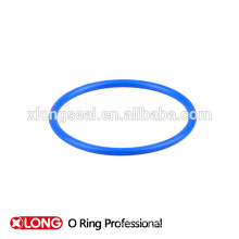 High grade and mini style silicon rubber o ring seal