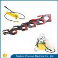 СРС-75 часов сплит-блок гидравлический кабельный резак инструментального завода