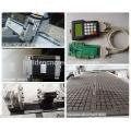 bois machine de gravure prix cnc routeur pour portes en bois