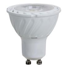 LED SMD Lamp GU10 5W 346lm AC175~265V