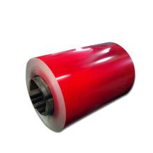 Hot sale Z80 Ral9016 Prepainted Color Coated ppgi Steel  Coils