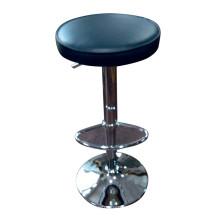 Simple Bar Chair Leisure Hotel Furniture