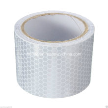 "2""X10′ 3m Reflective Safety Warning Conspicuity Tape"