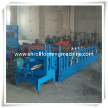 Steel Structure Building Roof Material C Z Shape Purlin Profile Cold Roll Forming Machine