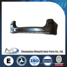 Задний бампер для Daihatsu Xenia M80 / Avanza