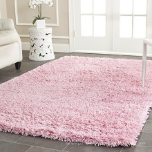 Washable carpet waterproof carpet floor for living room