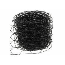 Hexagonal Wire Netting/Hexagonal Wire Mesh
