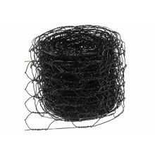 Rede de fio sextavada/Hexagonal malha de arame