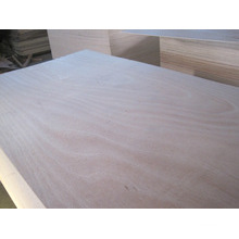 2016 Okumeplywood/Commercial Plywood
