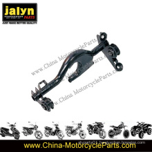 Motorcycle Engine Hanger / Bracket for Gy6-150