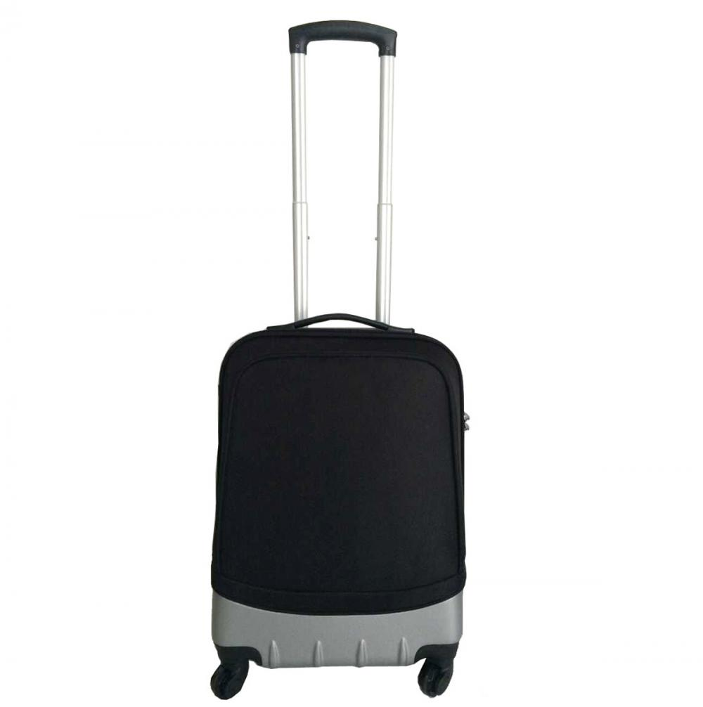 ABS EVA Trolley Case