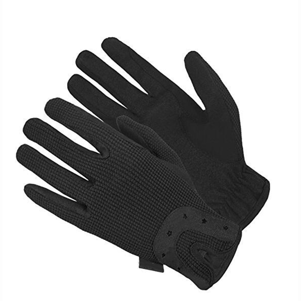 Women Horse Riding Glove