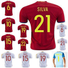 Pogba Soccer Jersey 16 17marchisio Dybala Survetement Maillot De Football Livraison Gratuite
