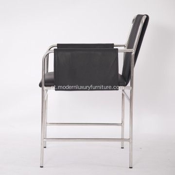 Cool Accent Envelope Chair para sala de estar