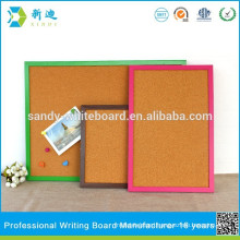 coloring printed board for kids