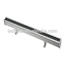 Led Wall Washer Light RGB IP66 18W led wall washer lights
