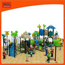 Standard Old Playground Equipment for Sale (5229A)
