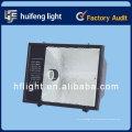 Proyector simétrico IP65 de halogenuros metálicos 400W