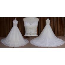 2013-2014 Grecian Style Brautkleider