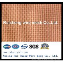 Paper-Making Phosphate Copper Mesh Manufacturer
