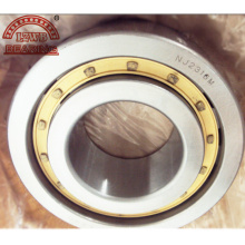 High Quality, High Speed, High Loading Cylindrical Roller Bearing (NJ2314M)