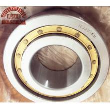 Высокое качество, Высокая скорость, высокая нагрузка подшипника ролика (NJ2314M)