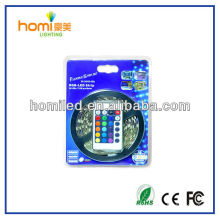 hot saler led strip smd