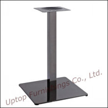 Multi-Used Stable Stainless Steel Legs for Furniture (SP-STL120)