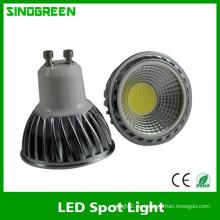 Heiße Verkäufe COB LED Scheinwerfer Ce RoHS