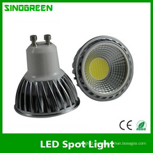 Venta caliente COB LED Spot Light (LJ-SD004)