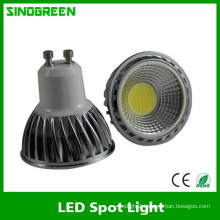 Hot Sales COB LED Spotlight Ce RoHS