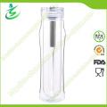 450ml BPA Free Tritan Plastic Filter Water Bottle for Wholesale