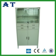 high quality sliding glass door cabinet
