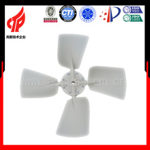 4 blades 890mm ABS cooling tower fan