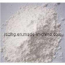 Rutilo de dióxido de titânio