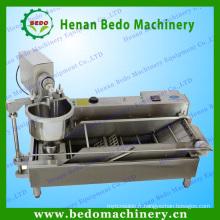 mini machine manuelle de beignet avec du CE certifié 008613343868847