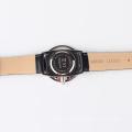 watch high quality 5 atm japan movt wrist watch