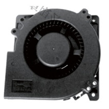 dB1232 Cooling Fan Brushless DC ventilador 120 * 120 * 32mm