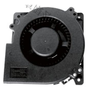 dB1232 refroidissement ventilateur DC Brushless ventilateur 120 * 120 * 32 mm