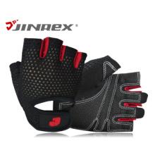 Half Finger Fitness Training Radfahren Sport Handschuh