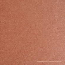 Braun Färben Vliesstoff